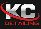 KC DETAILING Ltd